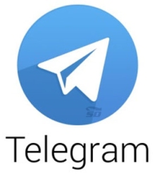 telegram-desktop_0-8-24_a